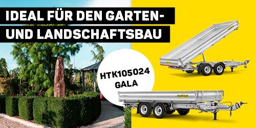 Ein-durchdachter-Dreiseitenkipper-mit-vielen-spannenden-Details Humbaur HTK 105024 Gala